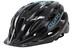 Giro Revel helm unisize zwart